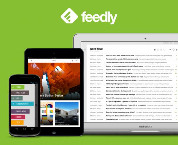 feedly-600x488