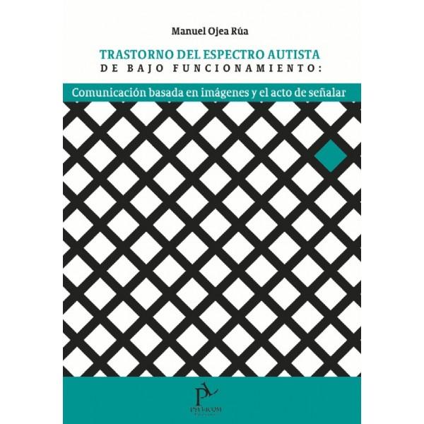 trastorno-del-espectro-autista