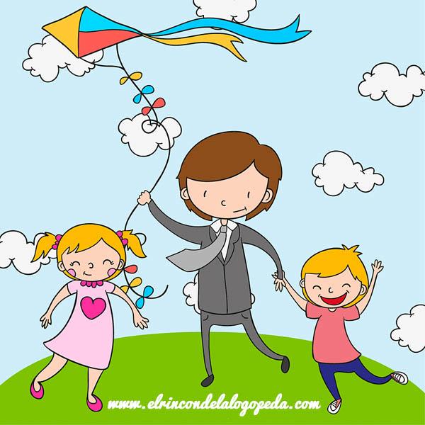 pragmatica-padres