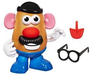 `potato