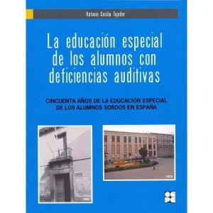 la-educacion-especial-de-los-alumnos-con-deficiencias-auditivas