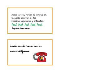 EL JUEGO DE RAPUNZEL -FONEMA RR-page-004