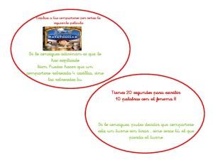 EL JUEGO DE RAPUNZEL -FONEMA RR-page-008